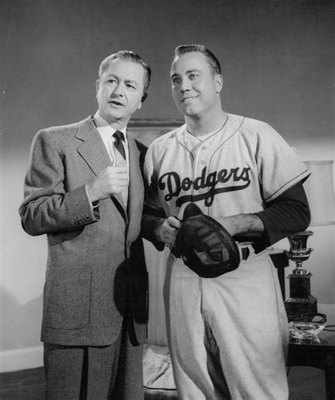 the duke knows best the duke s sons books radical baseball all city new york 1957