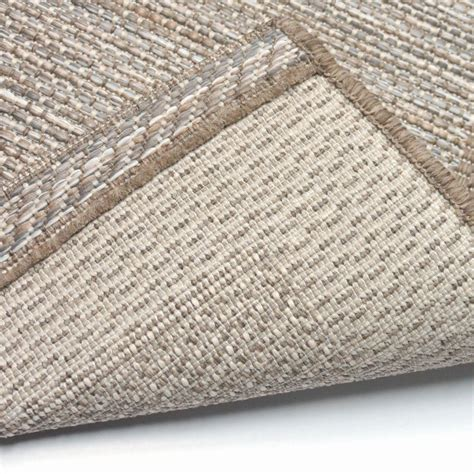 gray and brown area rug orian rugs indoor outdoor stripes admiral sky gray brown area small rug 4002 5x8 orian rugs