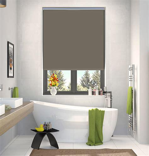 bathroom roman blinds made to measure bathroom blinds made to measure 28 images adorable 50