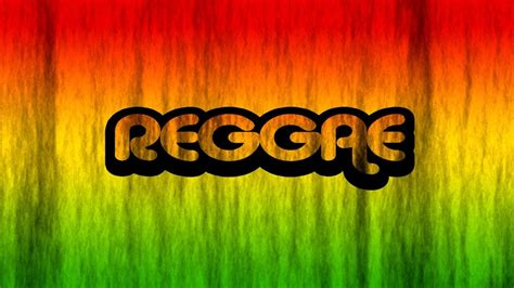 reggae song reggae www pixshark images galleries with a