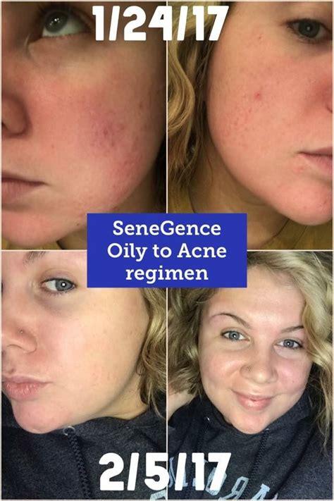 Lipstik Skin Care 247 best senegence makeup skin care and lipstick images