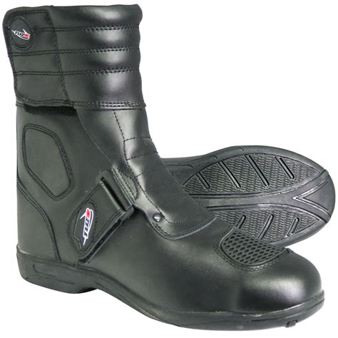clearance motorcycle boots tuzo b3 short motorcycle boots clearance ghostbikes com