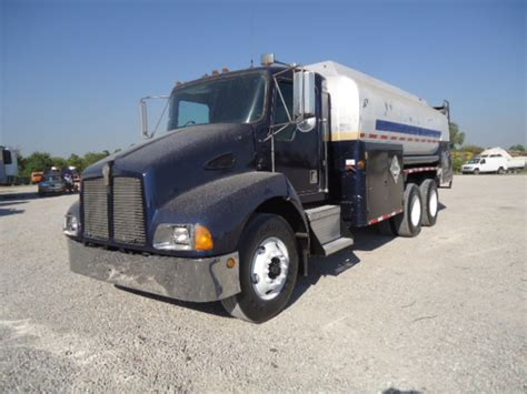 kenworth fuel truck for sale kenworth t300 fuel truck cars for sale
