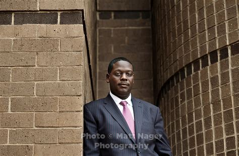 Dallas County District Court Search Craig Watkins Portraits Matthew Nager