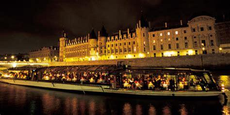 bateau mouche bercy croisi 200 re d 206 ner paris bistro billets bateaux parisiens