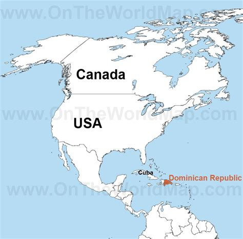 republic world map republic on the world map republic