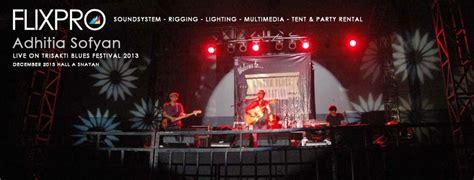 layout sound system panggung rental sound system rental panggung rigging rental