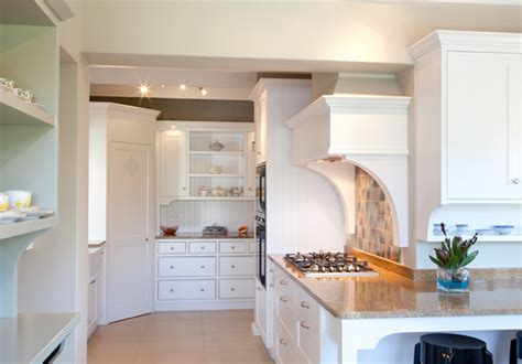south african kitchen designs david tudsbury furniture design