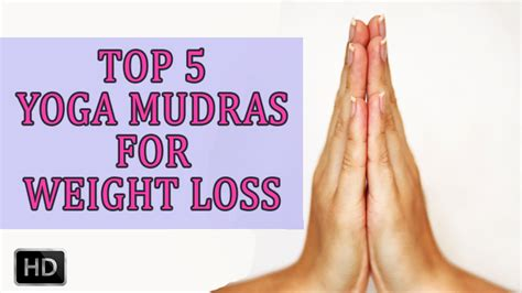 Detox Mudra Benefits by Mudras 5 Mudras For Tension Relief Detox
