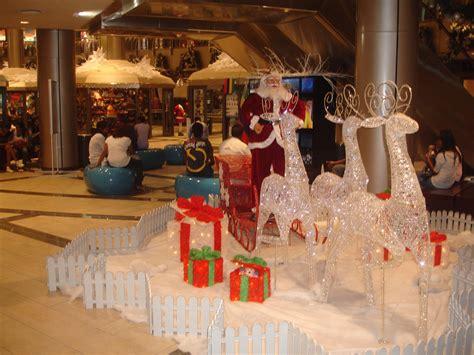 christmas in mauritius indian ocean