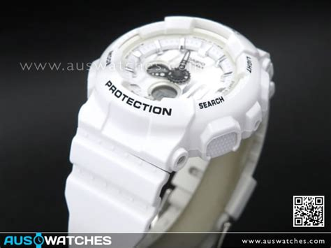 Baby G Ba120sp 7a buy casio baby g scratch pattern analog digital sport ba 120sp 7a ba120sp buy watches