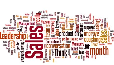 sales management vs sales leadership can you really do