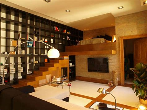 Small Studio Apartment Layout Ideas Studio Loft Design Ideas Studio Design Gallery Best Design