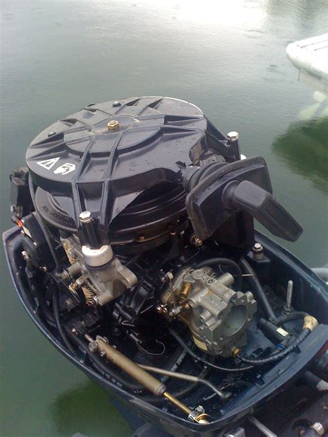 how to winterize a johnson outboard boat motor how to winterize evinrude outboard motor how to winterize