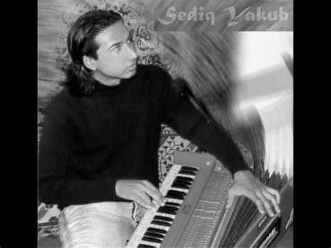 Haidar Koko sediq yakub tanha doovi
