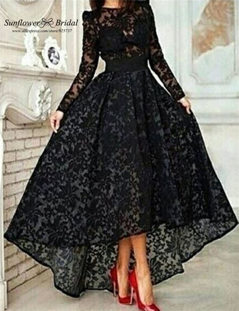 design dress exciting designer dresses 16 for dresses for women with