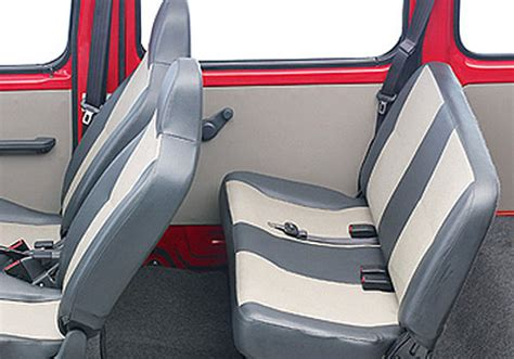 Maruti Eeco 7 Seater Interior View by Hummer Price In India Cardekho 2017 2018 Best Cars Reviews