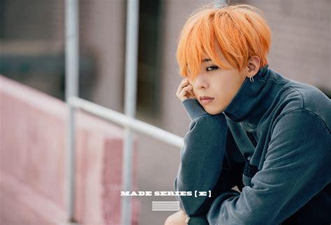 kali big bang 2015 hairstyle g dragon kpop wiki fandom powered by wikia