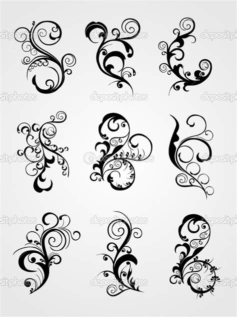 doodle meaning swirls 17 best ideas about free designs on