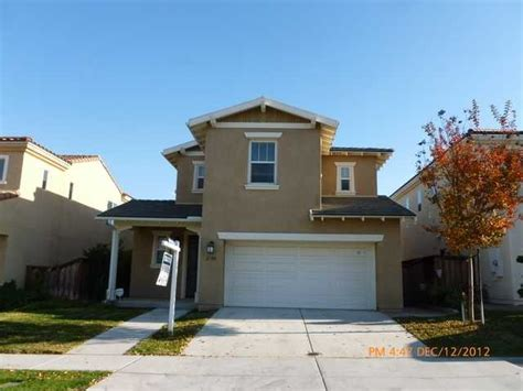 91915 houses for sale 91915 foreclosures search for reo