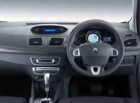 2011 Range Rover Interior Renault M 233 Gane Hatch Sport Edition Interior Forcegt Com