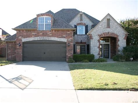 owasso houses for sale owasso ok single family homes for sale 376 homes zillow