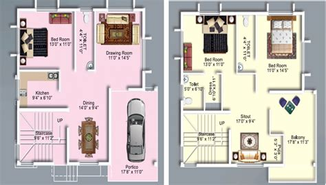 independent house plans in india 3 bhk independent house plan india varusbattleindependenthome 3 bhk floor plans