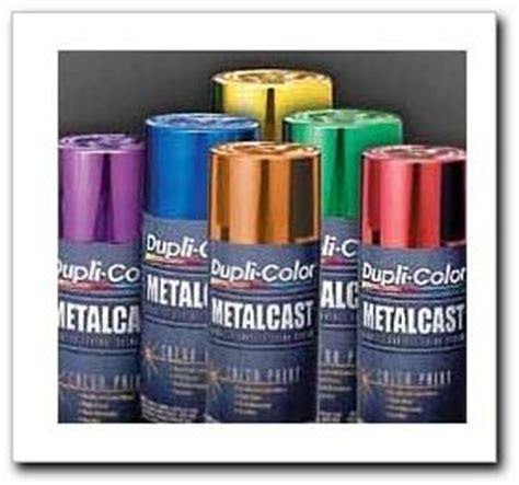 duplicolor spray paint duplicolor spray paint