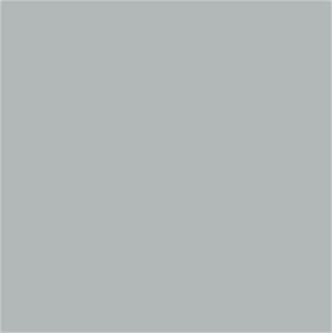 sherwin williams paint colors online sw7072 online sherwin williams