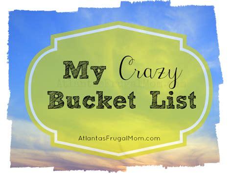 my list my list atlantas frugal