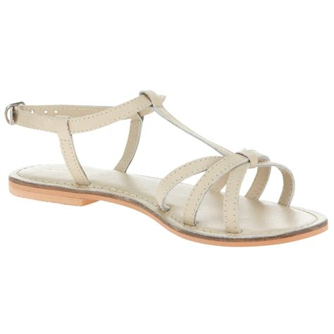 lewis shoes lewis jude sandals in brown lyst