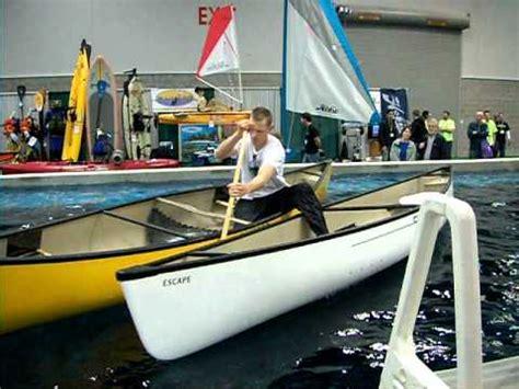 canoes youtube canoe rescues youtube
