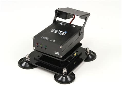 arkbird aat auto antenna tracker system w ground and airborne module in hobbyking