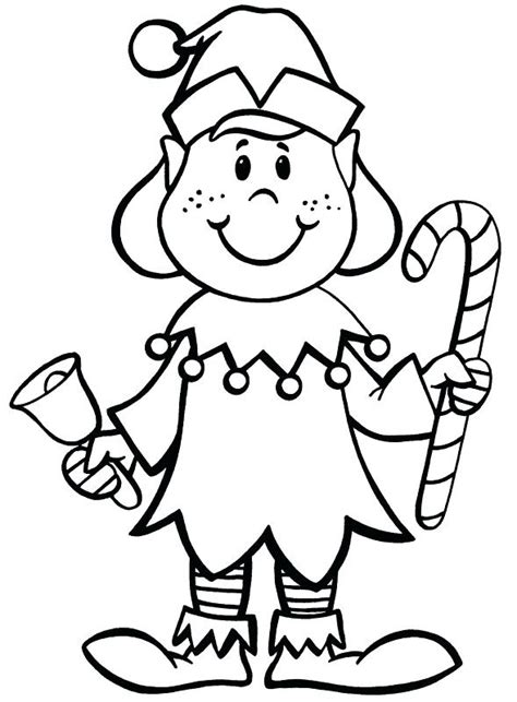 On The Shelf Printable Coloring Pages