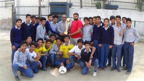 Tilla Top Sr T2909 school football league
