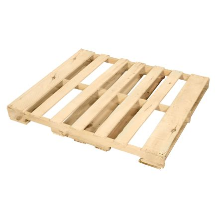 Shipping Pallet by Plastic Pallets And Wooden Pallets In Stock For Immediate