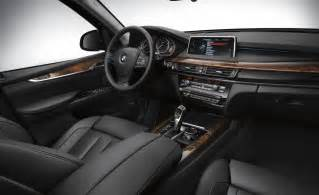 2015 bmw x5 interior photo hiclasscar