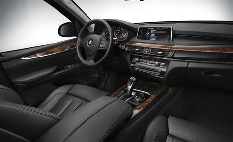 Bmw X5m Interior by 2015 Bmw X5 Interior Photo Hiclasscar