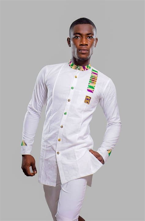 trendy african clothes for boys 411 best mens trendy designs images on pinterest african