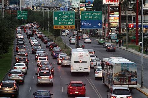 imagenes de zonas urbanas animadas los cruces malditos de la zona urbana hora cero nuevo le 243 n