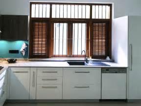 kitchen pantry cupboard designs pantry cupboards sri lanka hybrid kitchen portfolio