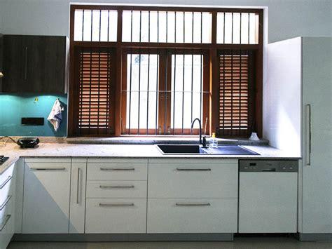 portfoli3 7 hybrid kitchen kitchen and pantry manufacturers in sri lanka pantry