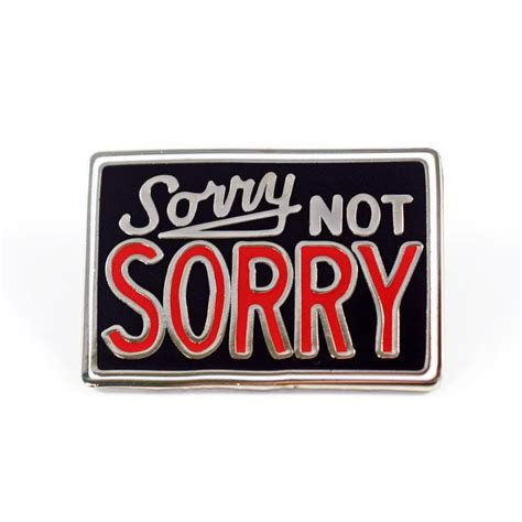 17 best ideas about sorry not sorry on