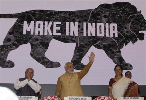 india lion logo wasnt inspired  swiss bank ad govt livemint