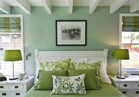what color carpet with sage green walls carpet vidalondon carpet color for sage green walls home fatare