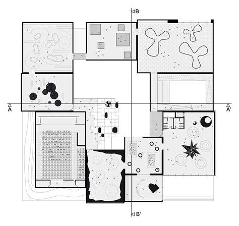 museum floor plans architecture floor plan children museum of louisville