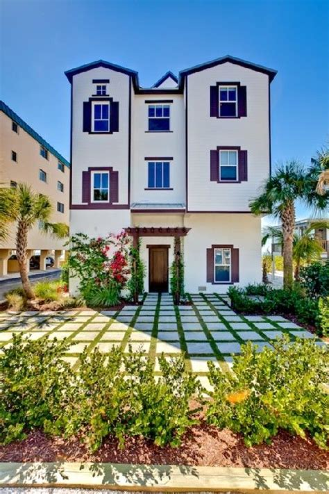 luxury beachfront homes for rent in florida fort myers vacation rentals and forts on
