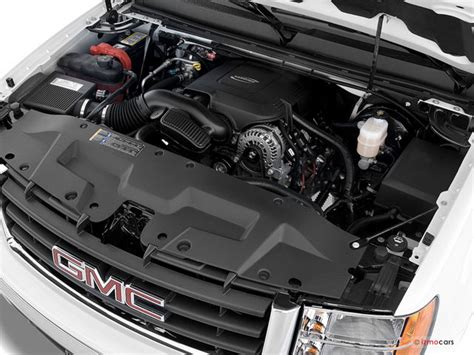 car engine manuals 2011 gmc sierra 1500 lane departure warning gmc sierra engine performance gmc free engine image for user manual download