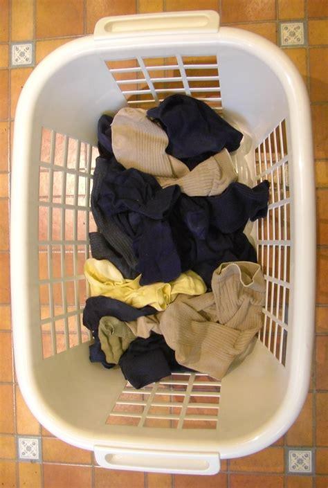 best smelling shoo for women smelly socks wikipedia