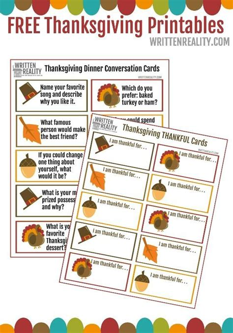 turkey dinner printable 1000 images about thanksgiving crafts decorations and